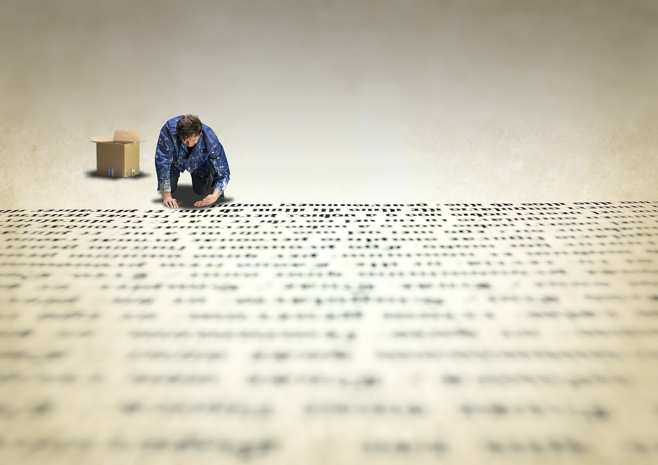 Gutenberg, l'espèce de grosse merde préparée par Wordpress pour 2018, va être une sodomie tellement violence que la scène d'Irreversible passerait pour une demande galante de la Renaissance.