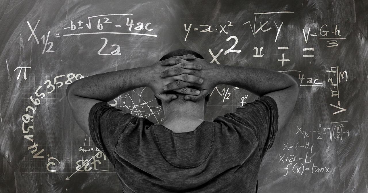 En fétichisant les modèles mathématiques, les économistes ont transformé l'économie en une pseudoscience extrêmement bien payée.