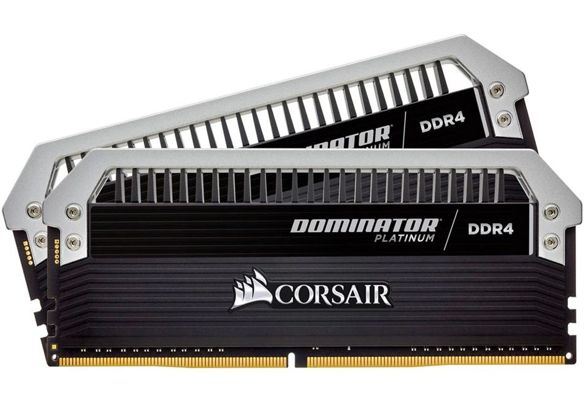 The amount of RAM you need depends on your needs, but usually 4 GB of RAM is enough for office use, navigation. 8 GB of RAM is enough for some games.