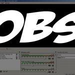Notre guide ultime pour utiliser OBS. Configurer le logiciel, ajouter des sources, configurer Youtube, Twitch ou Facebook et ajouter des effets.